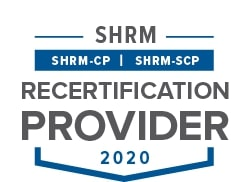 SHRM Training and Certification from New Horizons Bismarck