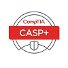 CASP Training
